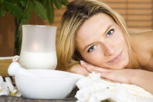Autogenes Training: die Ruhetönung und die Zurücknahme