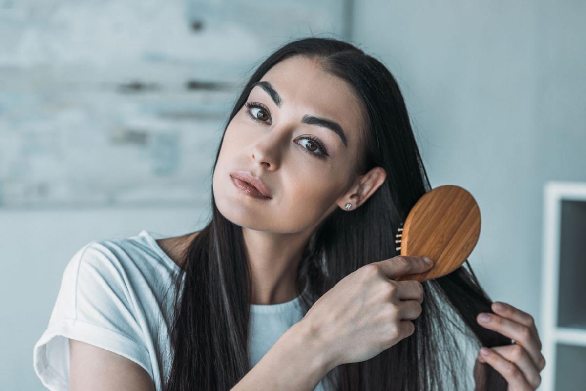 Tipps für Ihre Haarpflege im Winter