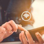 Android-Smartphones per Tethering als WLAN-Hotspot einsetzen