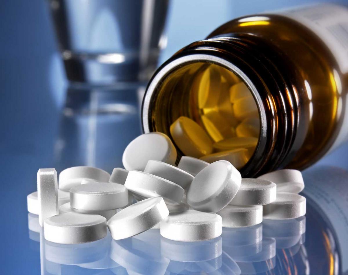 Das Schüßler-Salz Nummer zwei Calcium phosphoricum: Anwendungsgebiete