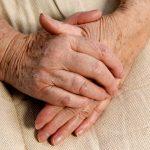 Gicht homöopathisch behandeln