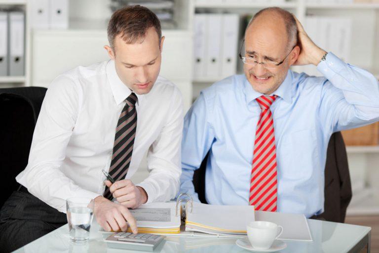 Woran scheitern Gespräche? - Die sechs wichtigsten Gründe
