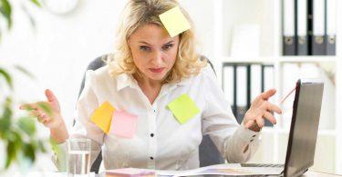 3 Vorschläge um mit besserem Zeitmanagement Ihr Tempo zu drosseln