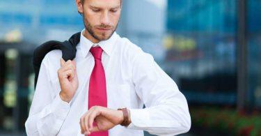 Mit neuen Gewohnheiten zum guten Zeitmanagement