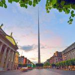 Business-Knigge Irland