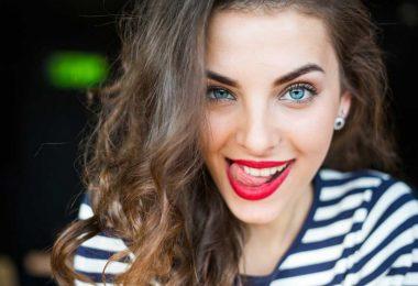 Das Schüssler Salz Nummer eins Calcium fluoratum für gute Zähne