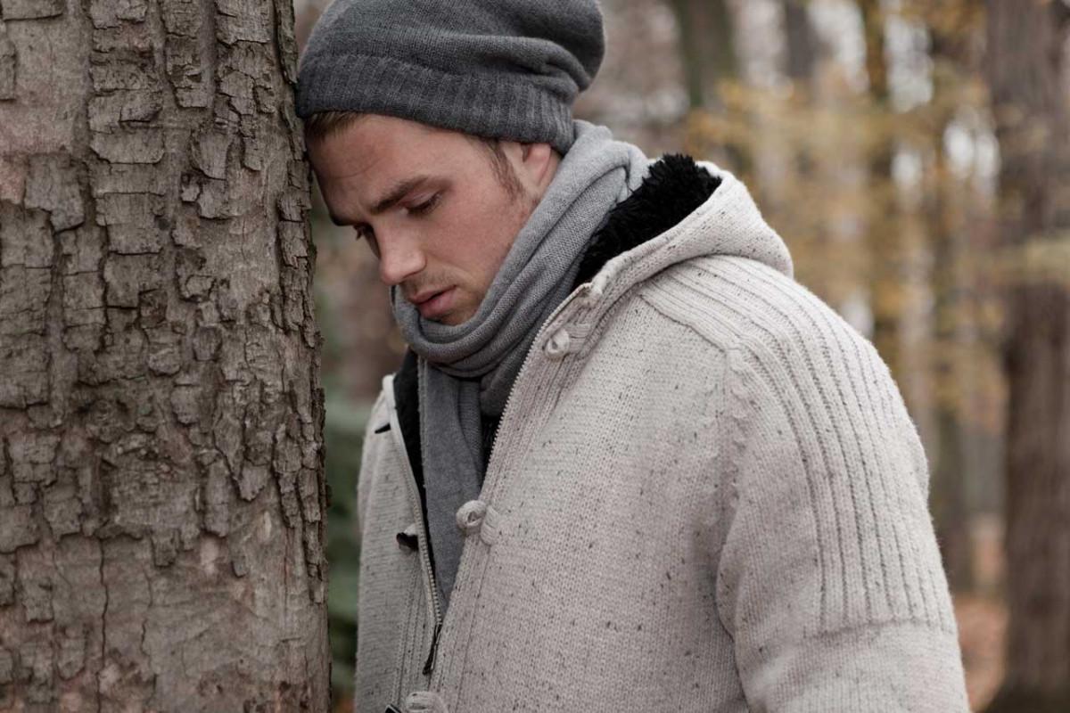 Was tun bei Winterblues und Depression?