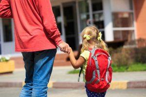 Eltern und Schule – So ziehen Sie an einem Strang