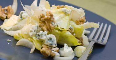 Lecker und blitzschnell selbst kochen: Leichte 10-Minuten-Rezepte