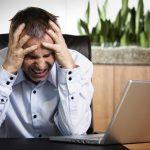 Burnout und Depression: Erkennen Sie den Unterschied