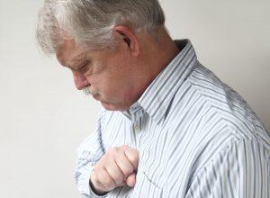 Sodbrennen – Wie kann man Säureüberschuss im Magen behandeln?