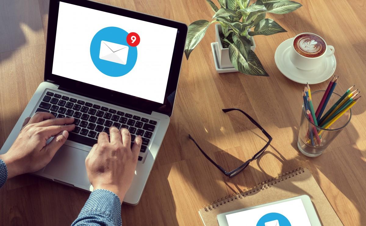 Outlook-Tipp: Kommentieren Sie eingegangene E-Mails