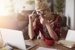 Migräne und ihre Psychosomatik: Beugen Sie vor