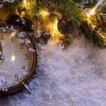 Die richtigen Zeitmanagement-Strategien für den Jahresendspurt