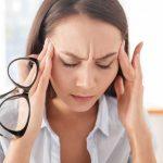 Psychosomatik - Wann hilft sie uns?