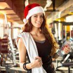 Weihnachten light – der Kalorienfalle entkommen