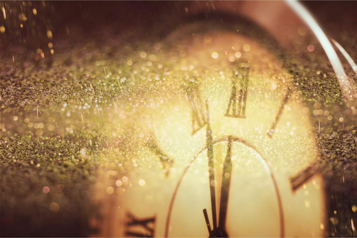 Geschäftskorrespondenz: Tipps für Weihnachts- und Neujahrsgrüße