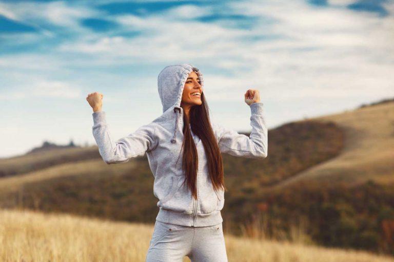 Guter Vorsatz fürs neue Jahr: So halten Sie Ihr Herz gesund