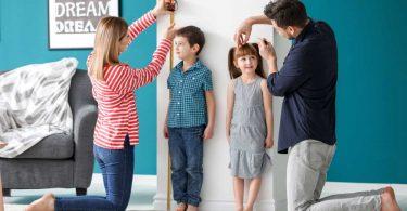 Gedeihstörungen bei Kindern homöopathisch behandeln