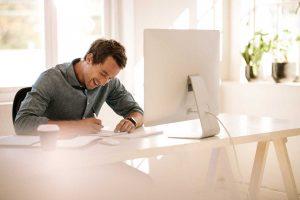 Tipps für die Überschrift Ihrer Online-Pressemitteilung