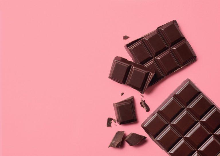 Warum Schokolade gut für Körper und Seele ist