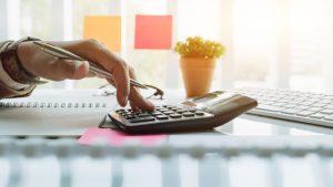 Lohnsteuerjahresausgleich: Wann müssen Betriebe ihn durchführen?