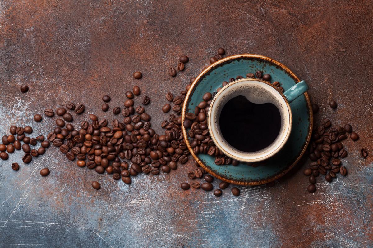 Die faszinierende Welt des Kaffees: Werten Sie Ihren Kaffee auf!