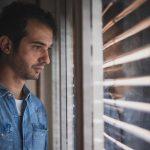 Agoraphobie homöopathisch behandeln