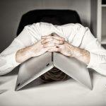 4 Tipps zur Burn-out-Prävention: Unterstützung im Arbeitsalltag