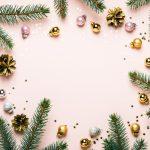 Originelle Neujahrswünsche versenden