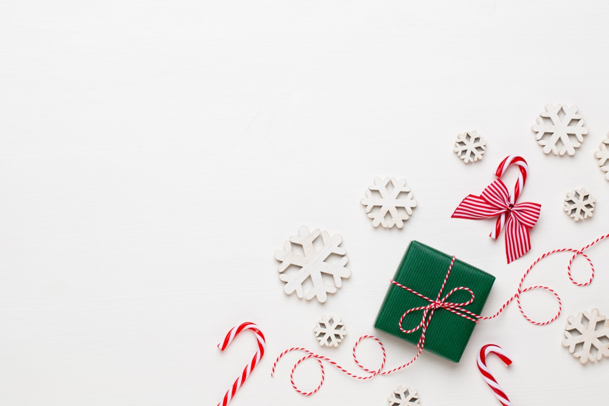 Textbausteine für Ihre geschäftlichen Weihnachtsgrüße