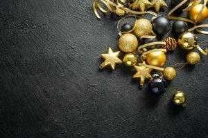 Weihnachts-Smalltalk: War das Fest früher schöner?