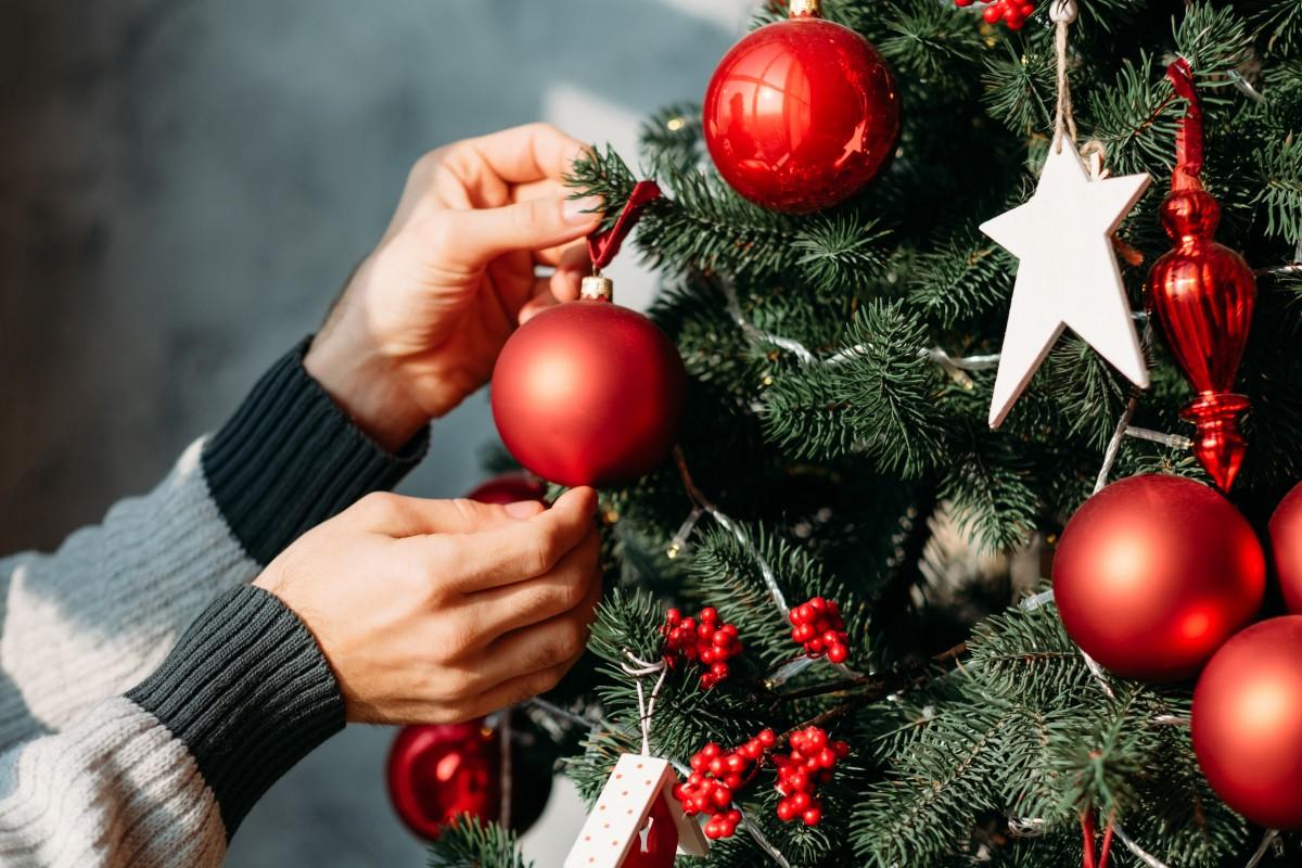 Winterurlaub – Das Unglück macht keine Ferien, bauen Sie vor!