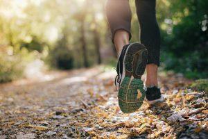 Ist Sport mit Grippe ungesund?