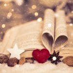 Kurze Wintergeschichte zum Vorlesen