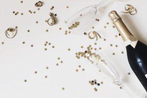 Neujahrsrede: Mit 3 Profi-Tipps überzeugen Sie Ihre Zuhörer