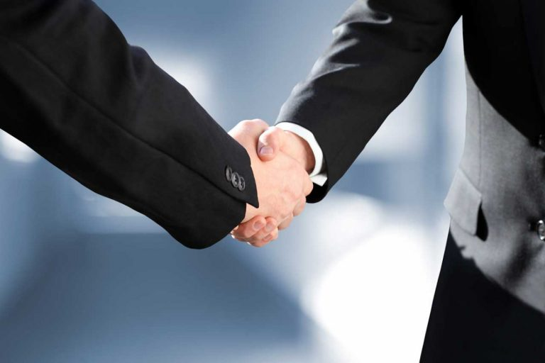 Akquise: Mit Fragen zum Verkaufsabschluss