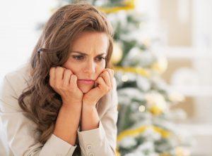 Besiegen Sie die Aufschieberitis vor Weihnachten