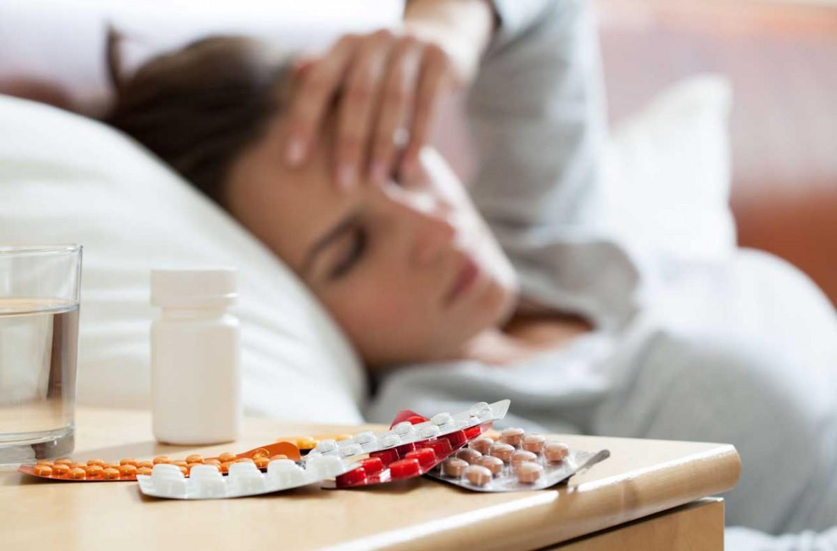 Autoimmunkrankheiten: Erkennen Sie die Ursachen