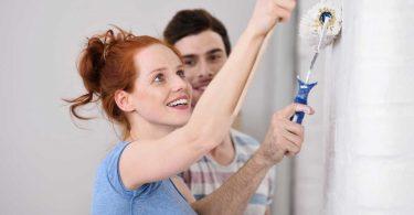 Fliesen streichen: Mit dieser Material-Checkliste denken Sie an alles