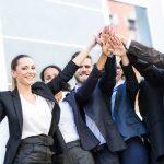 Mitarbeitermotivation muss kein Geld kosten