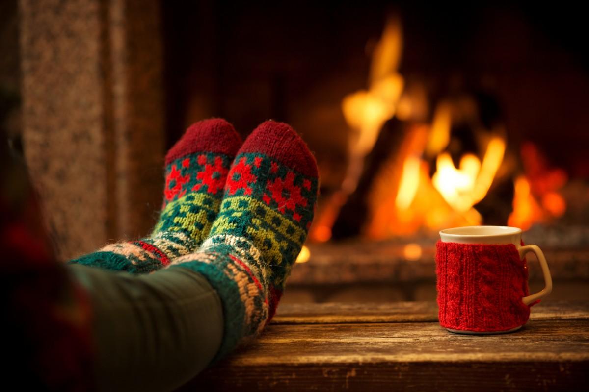 Schneefreier Winterurlaub – wann liegt ein Reisemangel vor?