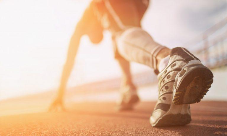 Warum Ausdauersport das Herz gefährden kann