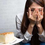 Abnehmen: Sind Diäten schlecht fürs Herz?
