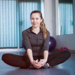 Piriformis-Syndrom: erkennen, behandeln, vorbeugen