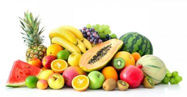 Exotische Früchte: Wann sind sie richtig reif?