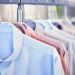 Kleiderordnung im Büro: So kleiden Sie sich angemessen