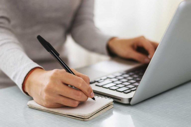 Kurzgeschichte schreiben: Welche Merkmale müssen Sie beachten?