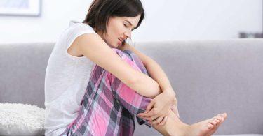 Eine akute Gastritis homöopathisch behandeln