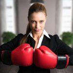 Gewohnheiten ändern - ein paar wirkungsvolle Tipps
